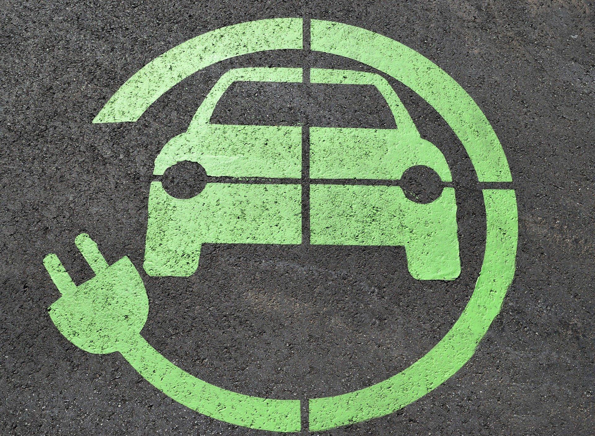 produkcja polskiego samochodu elektrycznego